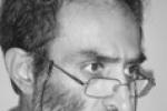 بررسی مقاله علوم انسانی نوین در ایران
