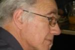 دیدار از ایران، 12 تا 26 ژوئن 2008، گزارش سفر مایکل بوروی به ایران