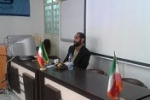 تحلیل مناسبات بین قومی در ایران