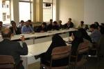 زمینههای مساعد و نامساعد انقلاب پژوهی در ایران