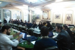 بررسی خشونت علیه زنان در شهر خرم آباد