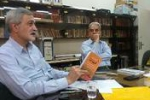 نقد و بررسی کتاب «کودتا»