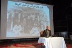 مهاجرت بلوچ های ایرانی به شرق آفریقا
