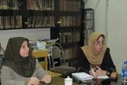 تحلیل موقعیت زن ایرانی در خانواده؛ آسیبزایی و آسیبپذیری