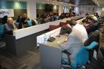 برگزاری سمینار خرد دانشگاهی و آینده جامعه ایران