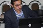 نگاهی به وضعیت مطالعات اجتماعی علم در ایران
