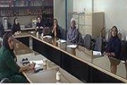 مطالعه کیفی عوامل اجتماعی مؤثر بر سیگار در میان زنان تهران