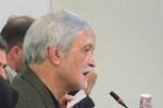 جامعه شناسی و فرایند توسعه ایران