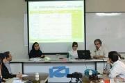 بررسی پیامدهای ناقص سازی جنسی زنان در ایران