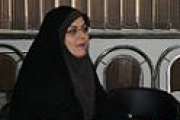 بررسی کیفیت زندگی سالمندان شهر تهران؛ با تاکید بر عوامل جمعیتی، اجتماعی