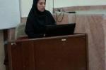 مطالعه تطبیقی وضعیت زنان در کشورهای اسلامی با تاکید بر وضعیت ایران
