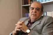 جامعه شناسی حقوق در ایران؛ اهمیت و مسائل