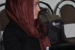 جایگاه گردشگری در نظام آموزش عالی ایران