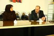 مطالعه تطبیقی سالمندی جمعیت در ایران و کشورهای منتخب