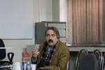 گرفتاری صداقت علمی در چنبره فرمالیسم در آکادمیای ایرانی
