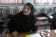 چالشها و اولویتهای سلامت زنان و خانواده