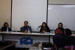 ارائه دیدگاه های میان رشته ای در خصوص ترنس سکشوالیسم در ایران