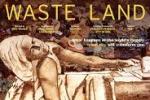 نمایش و نقد فیلم waste land