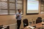 دگر سنجه ها و کلان داده ها در علوم اجتماعی