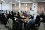 پیامدهای اجتماعی نظام سلامت در ایران