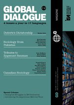 global dialogue june2017